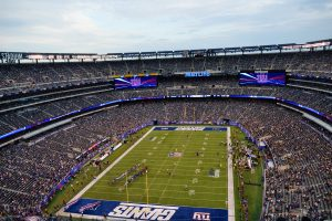 metlife stadium new york