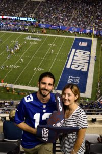 noi giants ditone metlife stadium