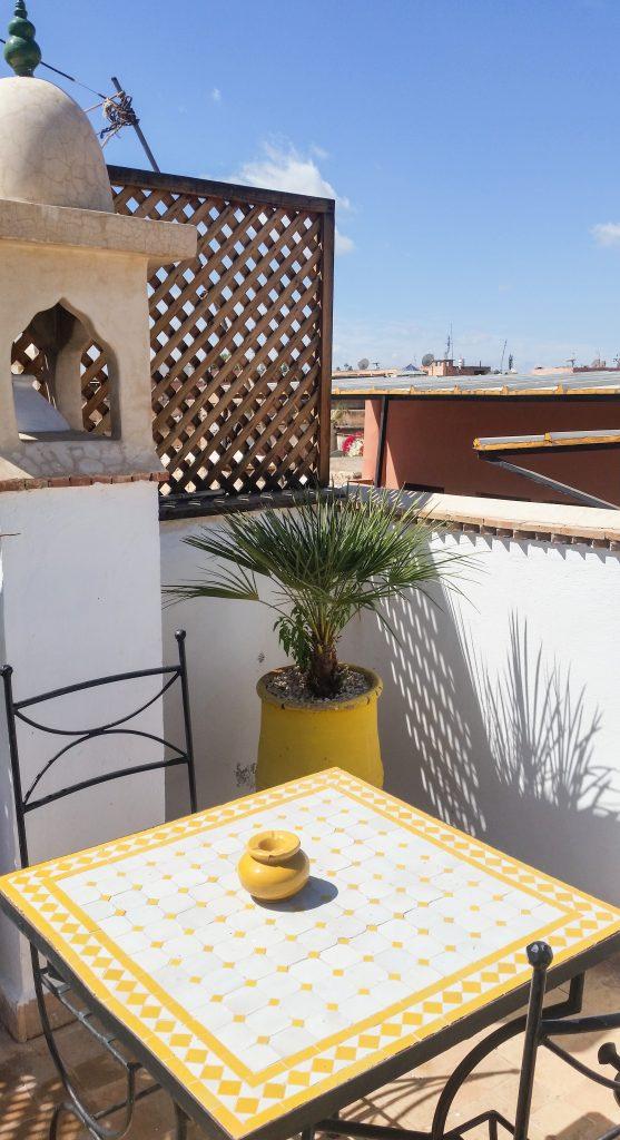 terrazzino-riad-dardaoud-marrakech