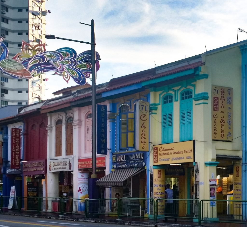 palazzi di little india a singapore